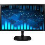 LG-24MC57HQ-P-23.8-LED-LCD-Monitor-1