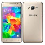 Samsung-Galaxy-Grand-Prime-DUOS1