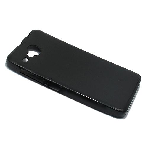 Acer Z520 Comicell silikonska futrola Durable Black