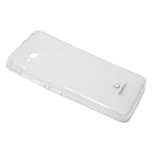 Acer Z520 Comicell silikonska futrola Durable White