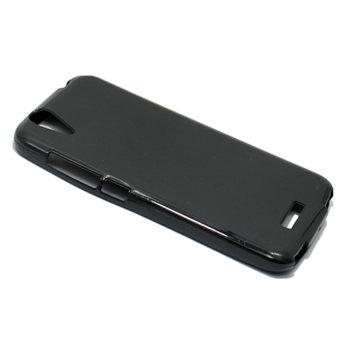 Acer Z630 Comicell silikonska futrola Durable Black