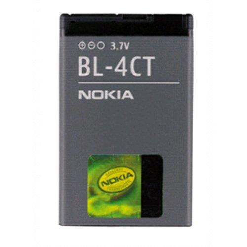 Nokia 5310 BL-4CT baterija