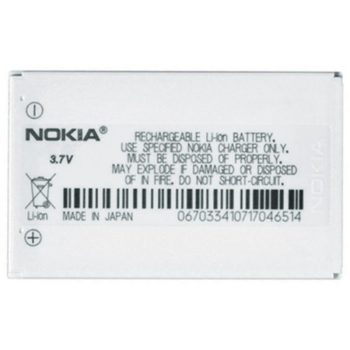 Nokia baterija BLD-3