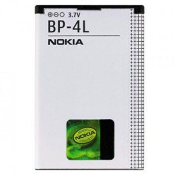 Nokia baterija BP-4L