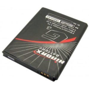 Samsung Galaxy Mini S5570 baterija Hinorx