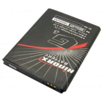 Sony Xperia Z3 baterija Hinorx
