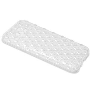 Samsung S6 Edge Diamond Rock Futrola (White)