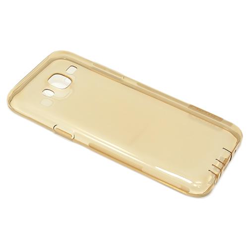 Samsung J5 J500 Nillkin Nature futrola (Gold)