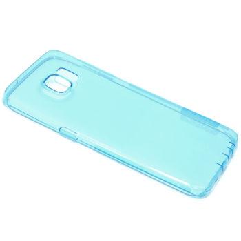 Samsung S7 Edge G935 Nillkin Nature futrola (Blue)