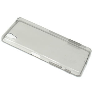 Sony Xperia X F8131 Nillkin Nature futrola (Grey)