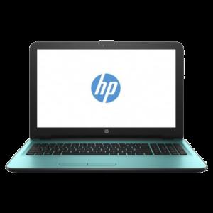 HP 15-ay064nm – Y6H15EA