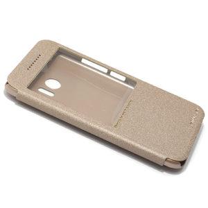 HTC 10 Nillkin Sparkle futrola Gold
