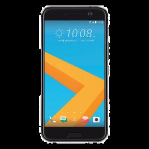 HTC 10 (Silver)
