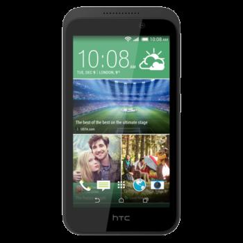 HTC Desire 320 (White)
