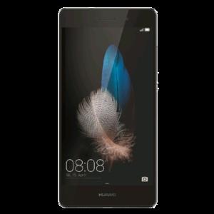 Huawei P8 Lite (Grey)