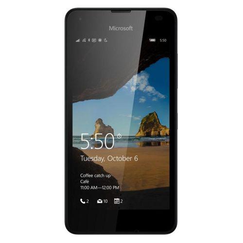 lumia-550-mgs-mobil-nis