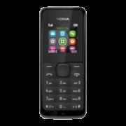 nokia-105-dual-sim-black-mgs-mobil-nis