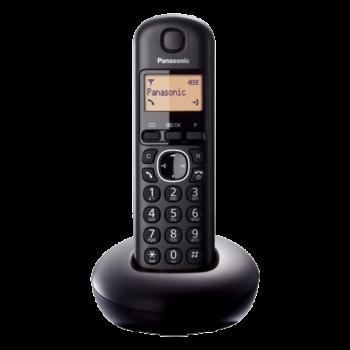 PANASONIC KX-TGB210 FXB (Black)