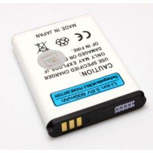 Samsung L760 baterija