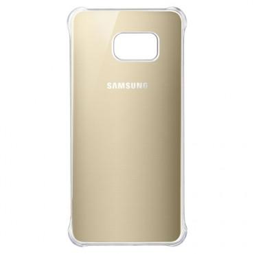 SAMSUNG Galaxy S6 Edge Plus futrola EF-QG928MFEGWW