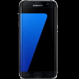 SAMSUNG Galaxy S7 Edge G935 (Black)