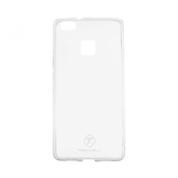 Huawei P9 Lite Teracell Skin futrola (Transparent)
