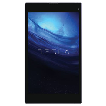 TESLA M8 3G 8″ Tablet računar