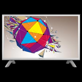 TESLA LED TV 40″ 40S356SF Full HD
