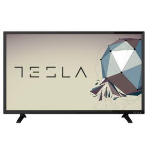 TESLA LED TV 55″ 55S306BF Full HD