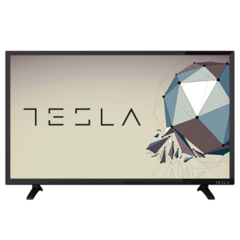 TESLA LED TV 55″ 55S306BF Full HD