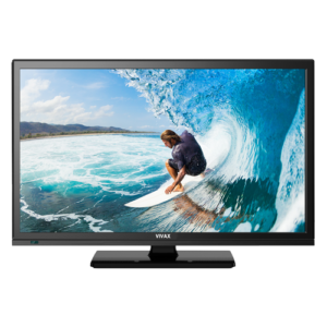 VIVAX IMAGO LED TV 22″ 22LE74 Full HD