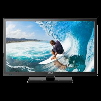 VIVAX IMAGO LED TV 22″ 22LE74 Full HD
