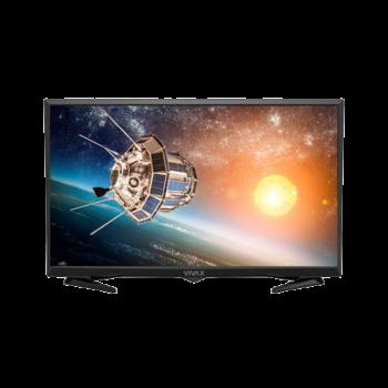 VIVAX IMAGO LED TV 32″ 32S55DT2 HD Ready
