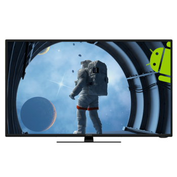 VIVAX IMAGO SMART LED TV 32″ 32LE74SM HD Ready