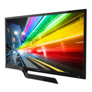 VIVAX IMAGO LED TV 32″ 32S55DA HD Ready