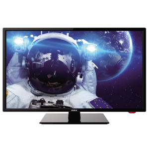 VIVAX IMAGO LED TV 22″ 22LE75 Full HD