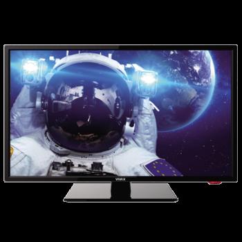 VIVAX IMAGO LED TV 22″ 22LE75 Full HD