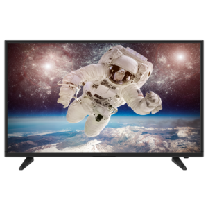 VIVAX IMAGO LED TV 40″ 40LE91T2 Full HD