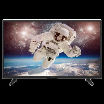 VIVAX IMAGO LED TV 40″ 40LE91T2 Full HD