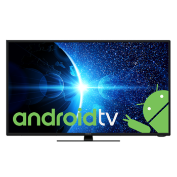 VIVAX IMAGO SMART LED TV 40″ 40LE74SM Full HD