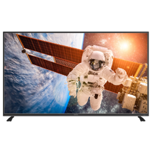 VIVAX IMAGO LED TV 55″ 55LE74T2 Full HD