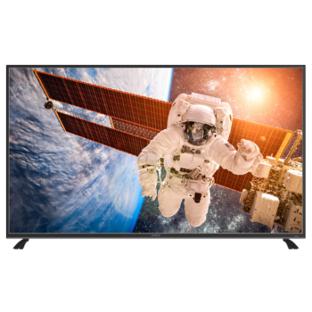 VIVAX IMAGO LED TV 55″ 55LE74T2 Full HD