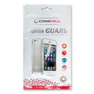 Alcatel OT-5015 Pop 3 Zaštitna folija clear
