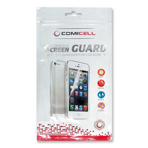 Huawei Mate 10 Lite zaštitna folija anti-glare
