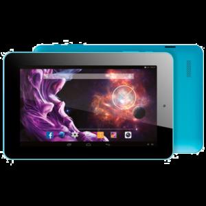 eSTAR BEAUTY HD Quad Core 7″ (Blue)