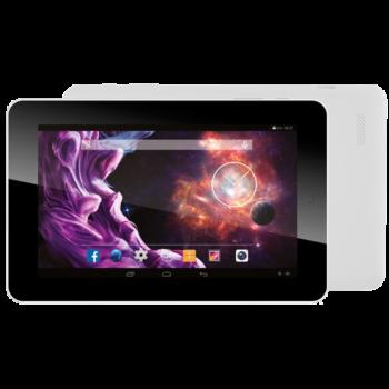 eSTAR BEAUTY HD Quad Core 7″ (White)