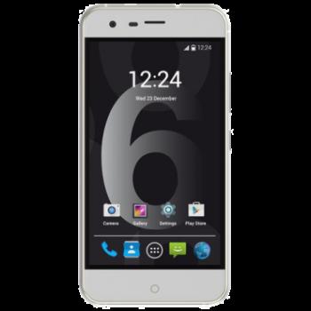 TESLA Smartphone 6.1 (White) polovni mobilni telefon
