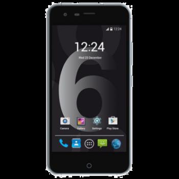 TESLA Smartphone 6.1 (grey)