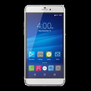 TESLA Smartphone 9 (Grey)