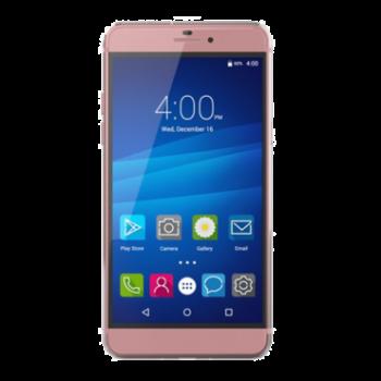 TESLA Smartphone 9 (Rose-gold)